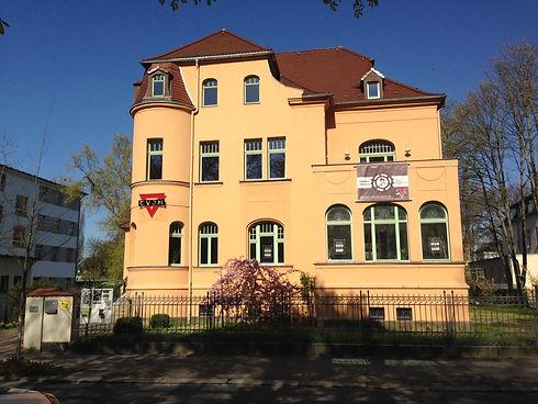CVJM-Haus.JPG