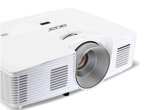 Acer DLP Projector H5380BD