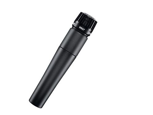 Dyn. Mikrofon Shure SM57