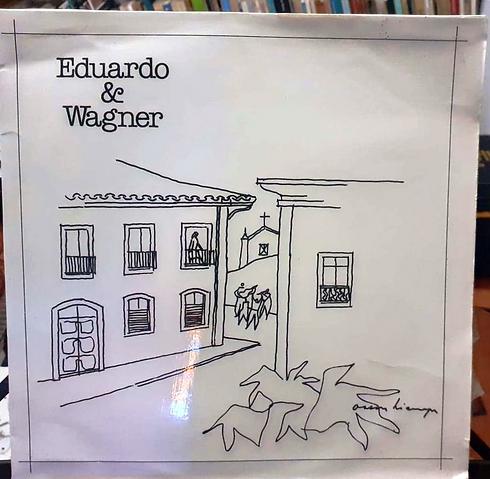 Eduardo%20e%20Wagner_edited.png