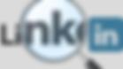 Открыть профиль LinkedIn