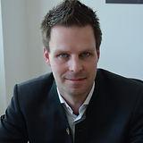 Florian Kubosch.JPG