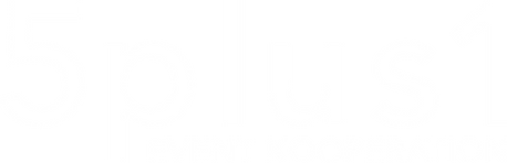5plus1_Logo_white.png