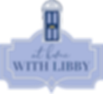 AHL_Logo_Periwinkle_NavyText.png