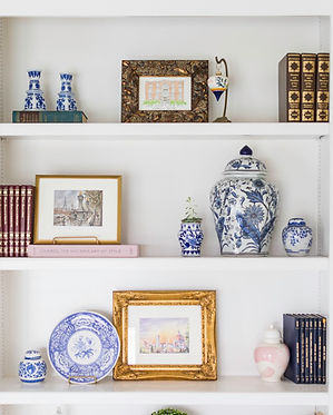 built-in-bookcase-decorating-ideas-15.jp