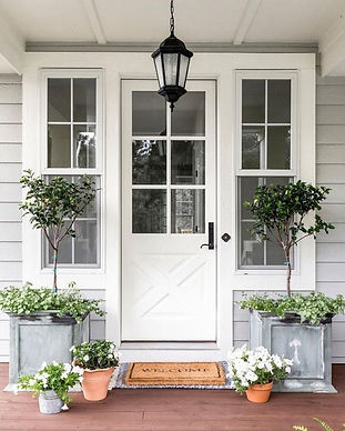 BECKI-OWENS-Front-Porch-Planters-Gray.jp