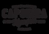 Capoeira_Kempen2018-logo-zwart.png