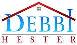 Debbi Hester Logo.jpg