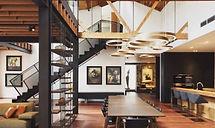 Turner Warehouse Conversion, Melbourne.jpg