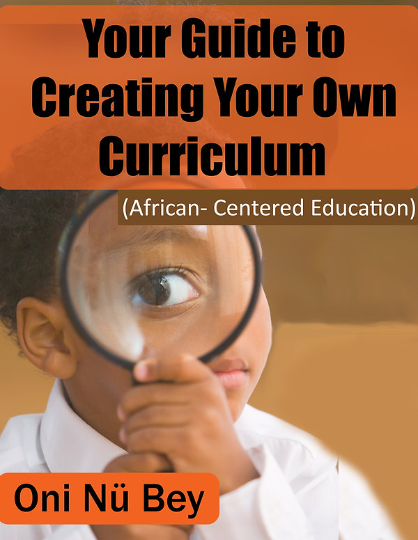 curriculum cover.jpg