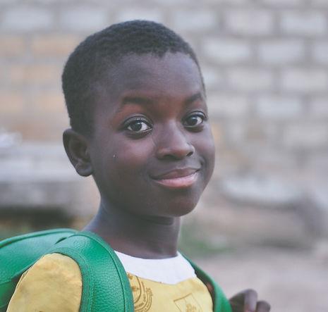 nu school supplies african centered education curriculum