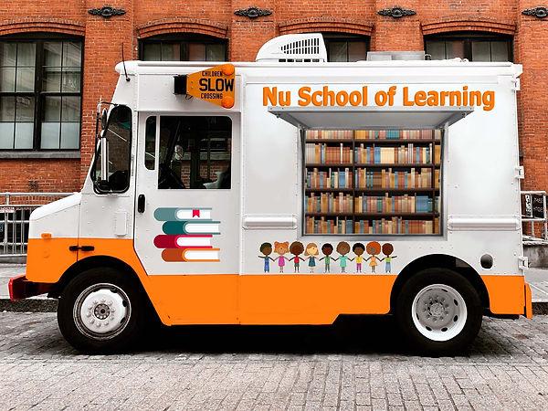 Mobile Learning Van Open Window.jpg