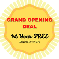 GRAND OPENING DEAL.png