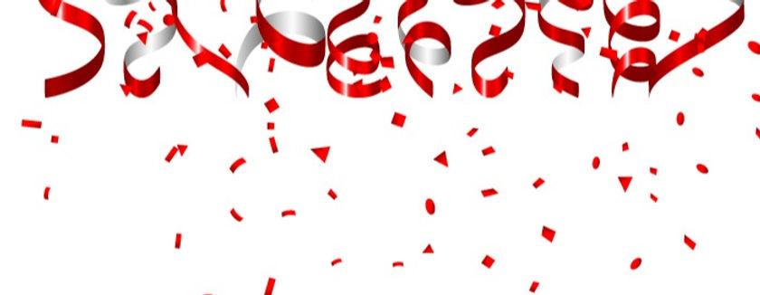 gahag-0044781032-1_edited.jpg