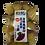 Thumbnail: さつま芋甘露400g×2袋