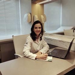 Dra. Rafaela