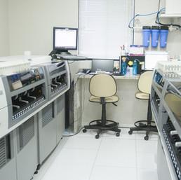 Bioquímica e Imunologia Integrados