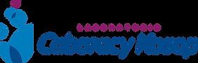 LogoCaboracyKosopHORIZ.png