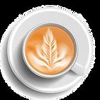 XícaraCafé.png