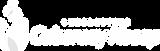 LogoCaboracyKosop.png