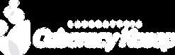 LogoCaboracyKosopHORIZ-BRANCA.png