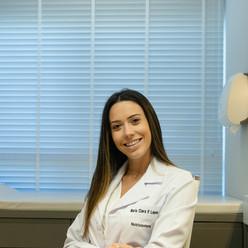 Dra. Maria Clara
