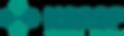 LogoKosopHORIZ.png