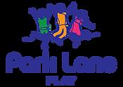 PLP Logo (Alternate)-01.png
