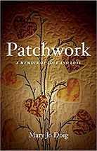 Patchwork Doig cover.jpg