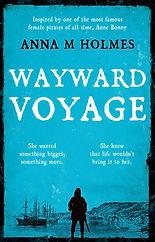 Wayward Voyage cover.jpeg