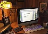 AWW desktop.jpg