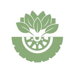 agromovil