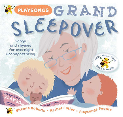 Grand Sleepover holdingimage copy.jpg