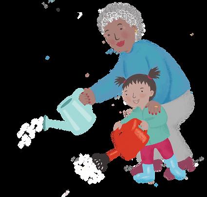 Grandma watering group copy.png