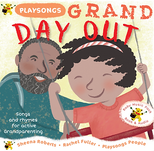 GRAND DAY OUT album COVER .png