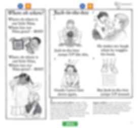 Playsongs sample ePub page web.jpg