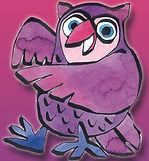 Owl wix.jpg
