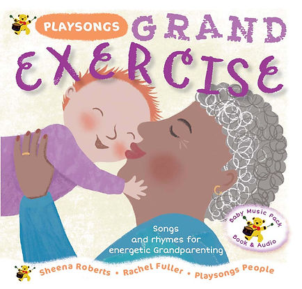 Grand Exercise holding image copy.jpg