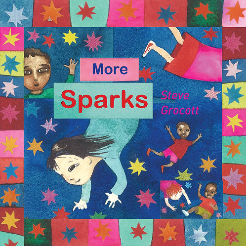 More Sparks