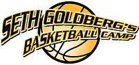 SethGoldberg Logo_final.jpg