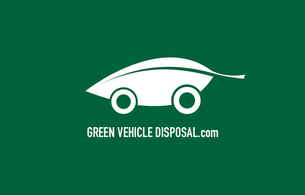 GreenVehicleDisposal by Tom Wegrzyn