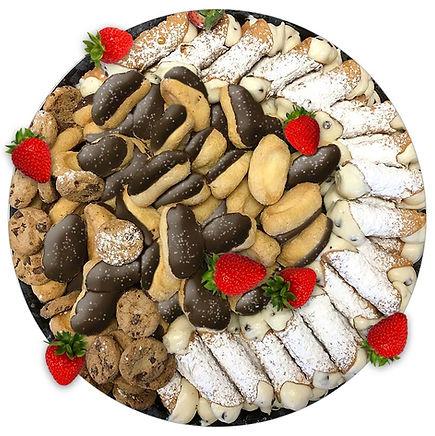 Manzos_Deli_Dessert.jpg