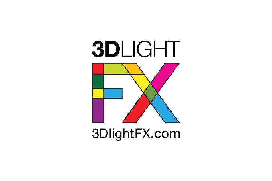 Best kids products branding and logo design for 3Dlightfx by Tom Wegrzyn, an internationally award winning artist, designer, inventor living in West Palm Beach, Florida. Tom Wegrzyn specializes in Brand Development, Design, Portraits, Paintings, Illustration, and Photo-Retouching.