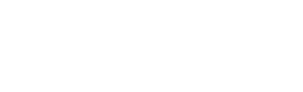 Logo3_Home.png