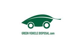 GreenVehicleDisposal by Tom Wegrzyn