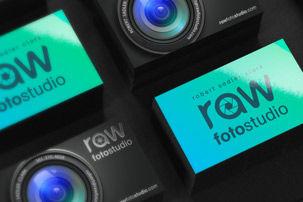 See more award winning logos and branding by Tom Wegrzyn