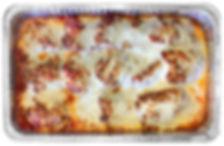 Manzos_Deli_Catering_01.jpg
