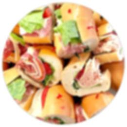 Sandwiches_01.jpg