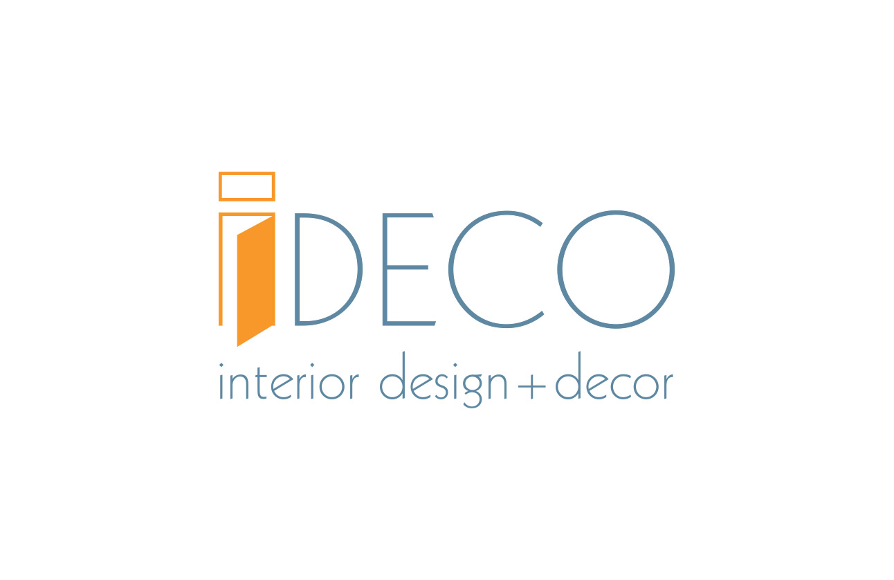 IDECO logo by Tom Wegrzyn