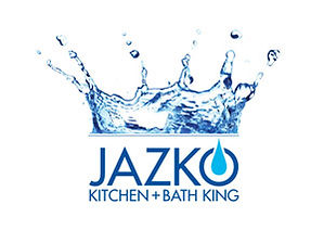 View Jazko Logo and Brand Design  by Tom Wegrzyn